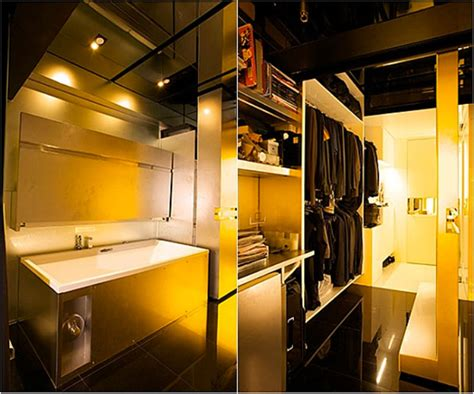 hong kong tiny apartments hong kong micro apartment by gary chang 24 rooms 344