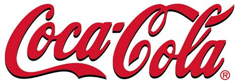 Sodastream International Ltd (SODA): Why You Shouldn?t Count Out The Coca Cola Company (KO) Or