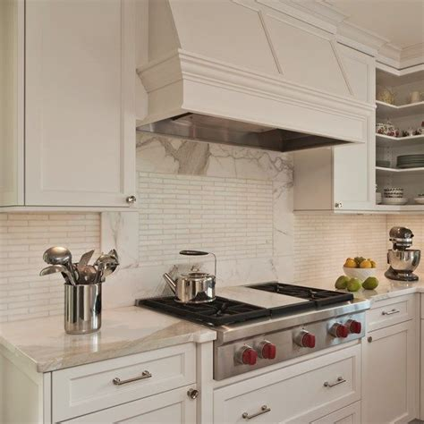 sacks kitchen backsplash 442 best images about sacks tile on