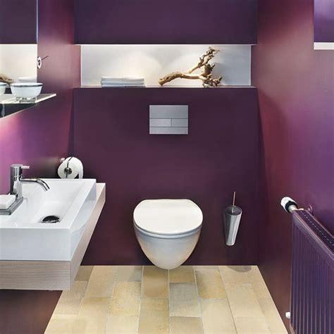 kleines gefliestes badezimmer 1000 bilder zu g 228 ste wc auf toiletten