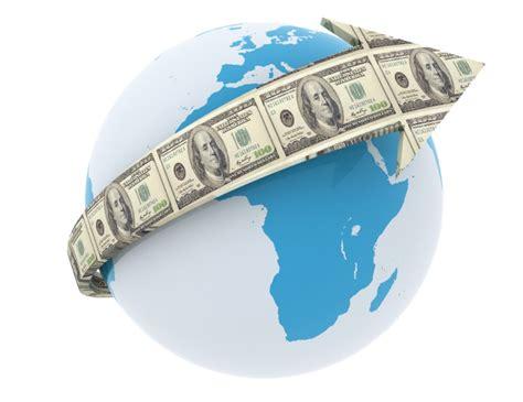global money transfer денежные переводы в иностранной валюте