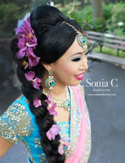 indian hairstyles for dinner indian wedding eid hairstyles new fashion trends 2016 17