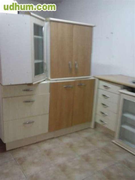 muebles de cocina de segunda mano muebles de cocina segunda mano