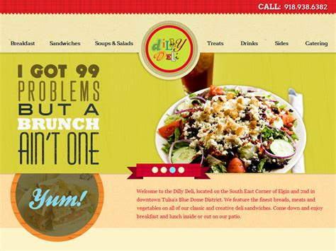 web design inspiration restaurant tasty design restaurant and catering websites