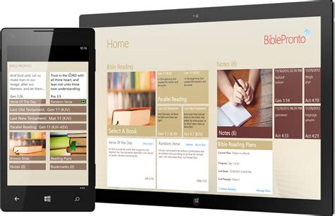 home design software for windows phone 100 best home design software for windows 8 colors 100