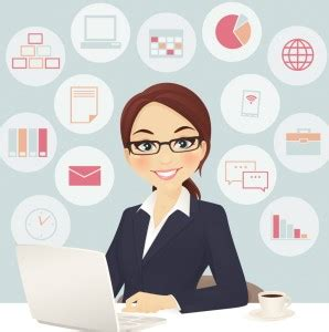 benefits of hiring an administrative assistant town media inc