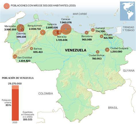 2016 inflacion en venezuela 2016 inflacion en venezuela newhairstylesformen2014 com
