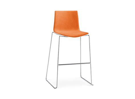 Catifa 46 Counter Stool by Catifa 46 Bar Stool Arper Design Furniture