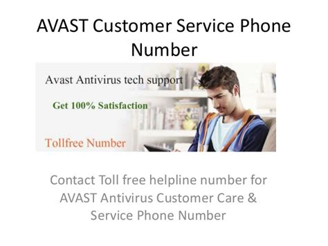 Denver Cares Detox Phone Number by Avast Antivirus Customer Service 1877 587 1877 Contact