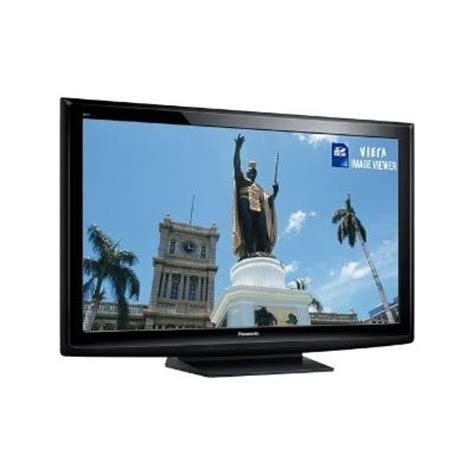 Tv Led Panasonic Viera 29 Inchi panasonic tc p46c2 46 inch 720p plasma hdtv affordable
