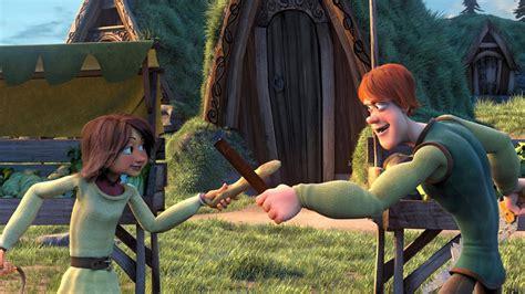 thor movie viooz legends of valhalla thor 2011 watch viooz