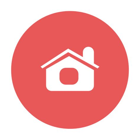 Home Index by Website By Majid Ali