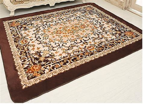 large rugs for bedroom large living room foam carpet bedside soft mat kitche bedroom entryway rugs