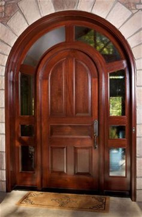 Exterior Doors Columbus Ohio Columbus Ohio Millwork On Columbus Ohio Capital City And Exterior Doors