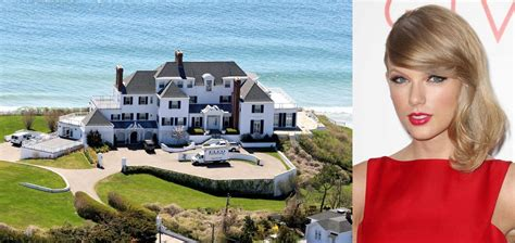 celebrity houses 30 most jaw dropping and expensive celebrity homes you ve ever seen