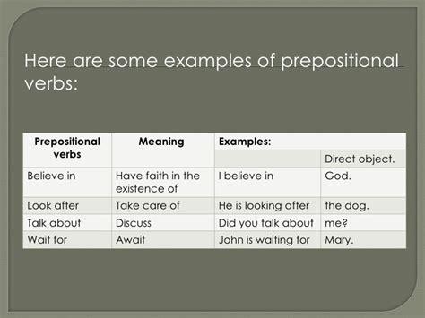 quot english grammar phrasal verbs quot break quot verb diagram phrasal verbs and prepositional verbs