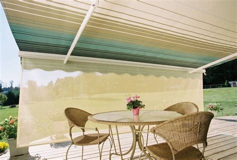 price of awnings cost of sunsetter awning 28 images cost of sunsetter