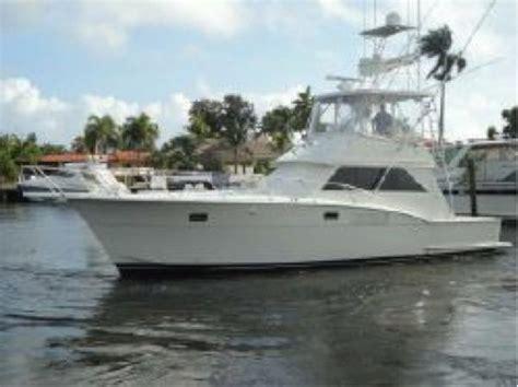 hatteras sport fishing boats for sale hatteras sport fishing boats for sale in florida