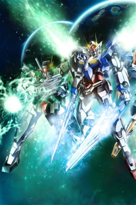MS Gundam Live Wallpaper HD   Android Apps & Games on