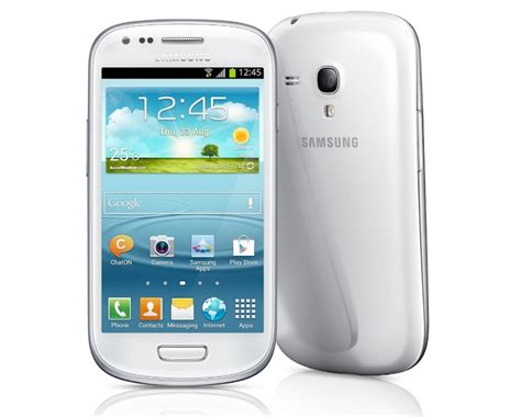 Tempered Glass Samsung Galaxy S3 Mini Bx51 galaxy s3 mini temperedarmor glass screen protector
