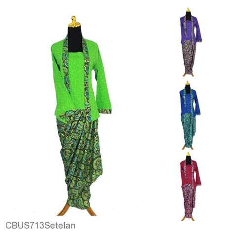 Baju Batik Muslim Gamis Sarimbit Kutubaru Maron Sale sarimbit setelan kutubaru prodo motif amuba obral batik
