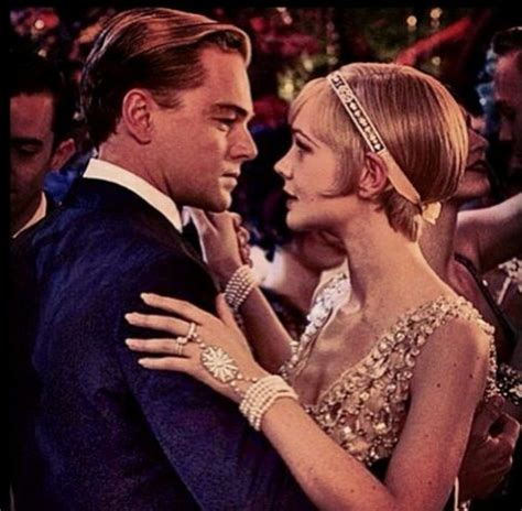 leonardo dicaprio gatsby hairstyle how to do leonardo dicaprio gatsby hairstyle slicked