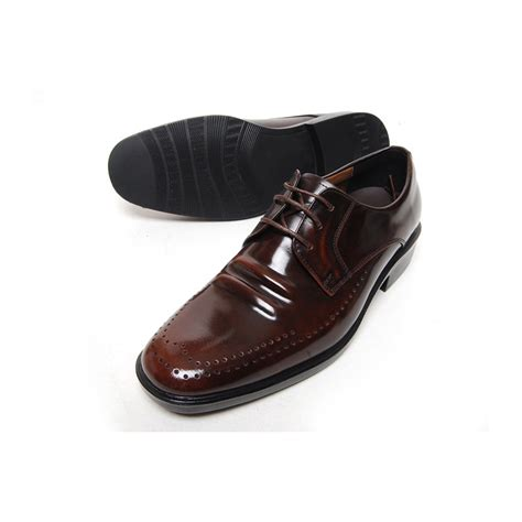 lacing oxford shoes s wing tip brogue wrinkle leather open lacing