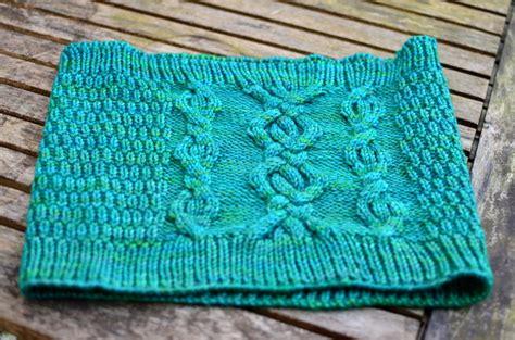 cowl pattern dk yarn fo hyperballad cowl pattern giveaway woollen