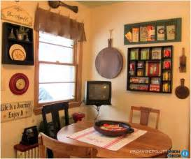Themes For Kitchen Decor Ideas Coffee Themed Kitchen Wall Decor Decor Ideasdecor Ideas