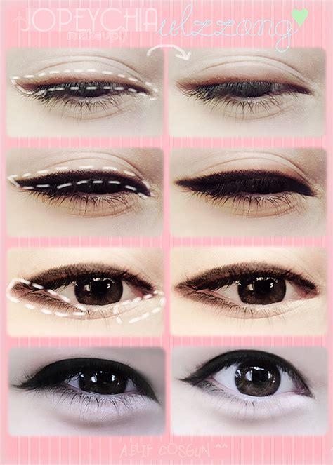 tutorial make up ala korea style ulzzang man 237 acas por maquiagem