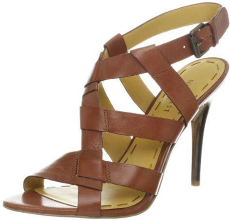 Dompet Nine West Original nine west amerande sandal where to buy how to wear