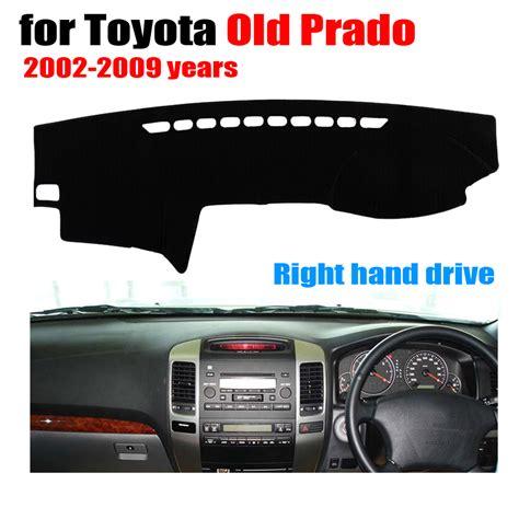 Cover Toyota Prado toyota dash mats reviews shopping toyota dash