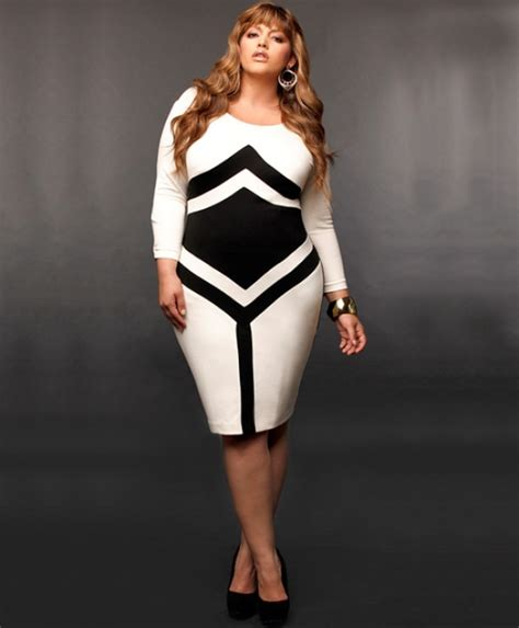 7 Best Fashion Tips For Curvy by 15 Plus Size Fashion Tips To So You Can
