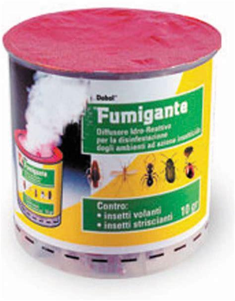 a gas per tarli fumigante antitarlo colori per dipingere sulla pelle