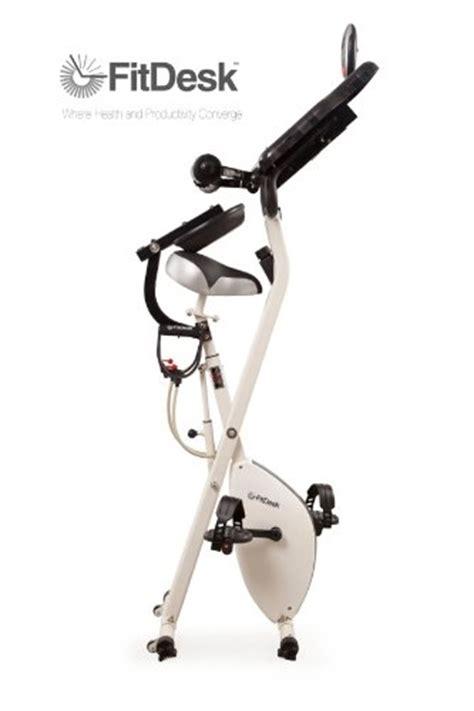 fitdesk 2 0 desk exercise bike with massage bar fitdesk 2 0 desk exercise bike with massage bar sports