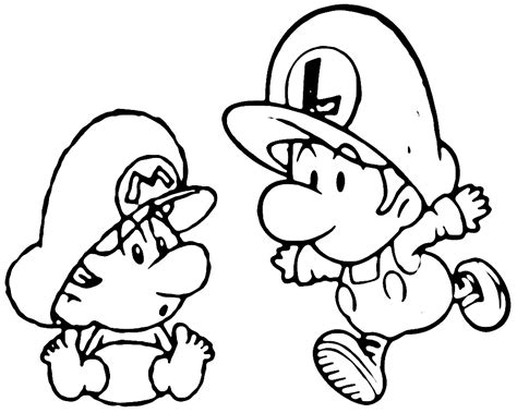 kirby to print coloring pages for kids and for adults coloring