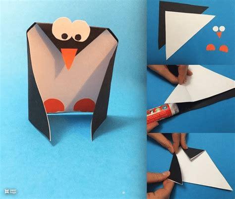 membuat mainan anak edukatif cara membuat mainan anak edukatif kreatif dari barang bekas
