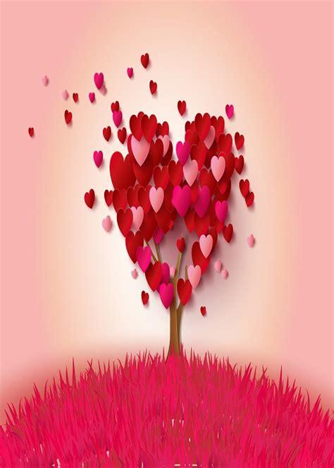 imagenes de corazones para fondo de pantalla lindos fondos de pantalla de corazones brillantes fondos de