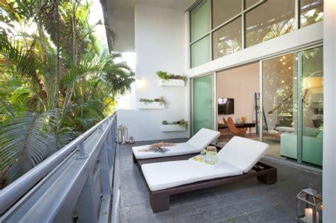 Balkonmöbel Für Kleinen Balkon by Design Gestalten Balkon