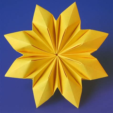 Origami With Copy Paper - 498 best images about origami sterne on