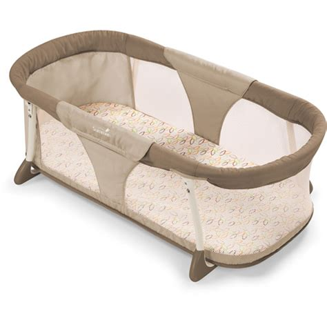 Summer Baby Sleeper by Summer Infant Sure Secure Sleeper Walmart
