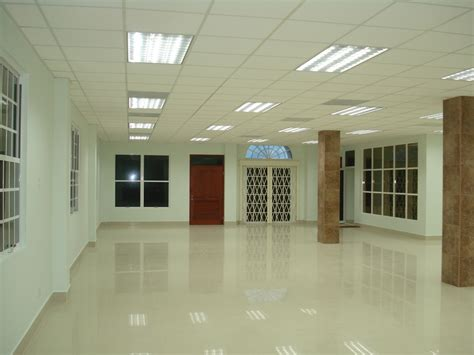 three story building 3 story office building for rent in belize buy belize
