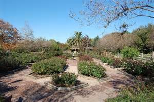 Garden picture of san antonio botanical garden san antonio