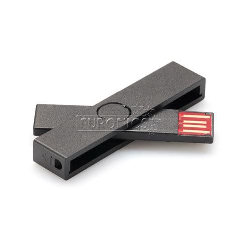 Usb Id Card id card reader usb id 4742850018007