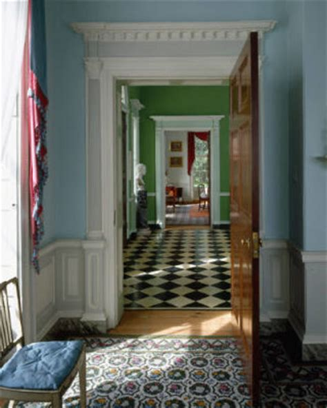 historical homes historical paint colors