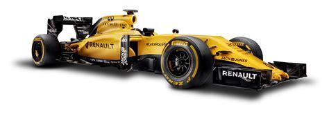 renault rs16 formula 1 race car png image pngpix