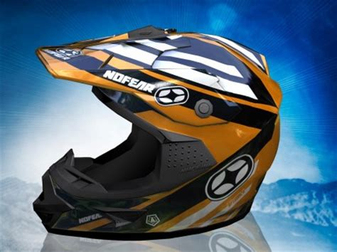 no fear motocross helmet preorder mx vs atv alive at gamestop and get an in