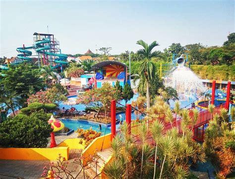 tempat wisata  sidoarjo   hits
