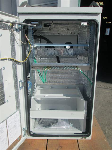 eltek 2315 cabinet telecom surplus resources