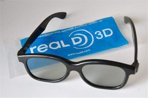 imagenes en 3d con lentes de cinepolis gafas 3d como funcionan los diferentes tipos de gafas 3d